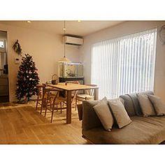 matsu.514さん(Room No. 381218)の部屋のインテリア実例一覧 | RoomClip(ルームクリップ) Matsu, Couch, Furniture, Home Decor, Settee, Decoration Home, Sofa, Room Decor, Home Furnishings