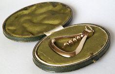 ancien tire bouchon dans le monde   ... origine. fabrication hollandaise 1800 Photo : Musée du Tire-Bouchon