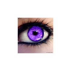 Search Results ❤ liked on Polyvore featuring beauty products, makeup, eye makeup, eyes, purple and pictures