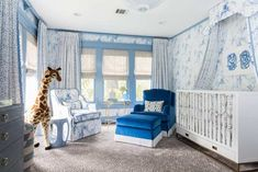 Style Profile: Creative Tonic - The Glam Pad Boys Room Design, Playroom Design, Nursery Design, Baby Boys, Baby Boy Rooms, Kids Rooms, Childrens Rooms, Nursery Room, Kids Bedroom