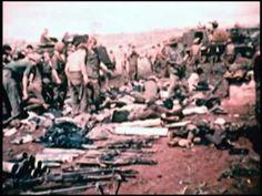 VIETNAM American Holocaust - YouTube