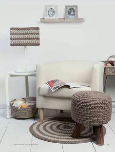 Master Hocker Kleine Bürostuhl Mode Kompetent Die Neue Friseursalon Master Stuhl Bringen Zurück