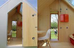 Une maison autonome en énergie et en eau, non polluante et écologique: ça vous fait rêver? Le célèbre architecte Renzo Piano est en train de le rendre réel! Après avoir réalisé des projets architecturaux qui ont marqué certaines villes, comme le Shard à Londres et le centre Georges…