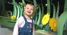 Explore - Days out to keep children and adults entertained Days Out With Kids, Family Days Out, Welcome To Yorkshire, Holiday Day, School Holidays, Things To Do, Entertaining, Explore, Children