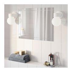 EIDSÅ Espelho  - IKEA