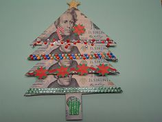 1000 Images About Folding Money On Pinterest Dollar