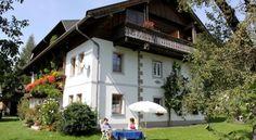 Pension Heidis Welt Podlanig - #Apartments - CHF 44 - #Hotels #Österreich #Hermagor http://www.justigo.li/hotels/austria/hermagor/pension-heidis-welt-podlanig_45696.html