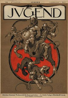 1896 Jugend cover