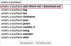 Memes, Jokes, Funny Pictures To Make Your Day. Hilarious Pictures Which Will Tickle Your Funny Bone. What Is A Boyfriend, Songs For Boyfriend, Funny Nicknames For Friends, Nicknames For Boyfriends, Stupid Funny Memes, The Funny, Funny Stuff, Funny Things, Hilarious Jokes