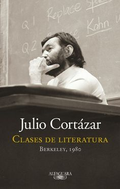 Clases de Literatura - http://todopdf.com/libro/clases-de-literatura/