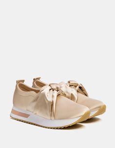 zapatos skechers ultimos modelos zara kinder bueno