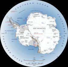 Картинки по запросу Antarctica maps