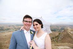 Zoe and Isaac - Hawkes Bay Wedding Photography - Josh Neilson Photography