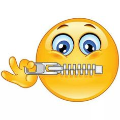 Find Emoticon Zipping His Mouth stock images in HD and millions of other royalty-free stock photos, illustrations and vectors in the Shutterstock collection. Animated Smiley Faces, Funny Emoji Faces, Animated Emoticons, Funny Emoticons, Images Emoji, Emoji Pictures, Funny Pictures, Smiley Emoji, Emoji Love