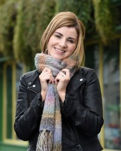 A very special single released by local singer, Donna Taggart, to coincide with Mother's Day has jumped straight to number four in the easy-listening iTunes download chart.
