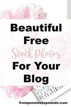 Beautiful free stock photos for your blog - a list of where to find royalty free images for use - click through to check them out: http://www.frompenniestopounds.com/free-stock-photos/ Budgeting Tips   Save   Finance   Credit Card Debt   Financial Resources   Save more   Budget Help   Mum life   Frugal living   Debt Free Living   Money Management   Saving Tips