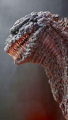 Godzilla Godzilla Coloring Pages Lineart Godzilla In