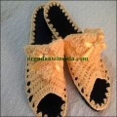 Tig-Isi-Keceli-Terlik-Yapimi   Hacked By Anonymous Ghost Gaza Tulum, Espadrilles, Slippers, Sandals, Shoes, Anonymous, Fashion, Amigurumi Patterns, Espadrilles Outfit