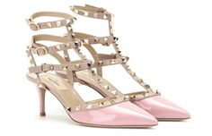 spring shoe group - Google Search