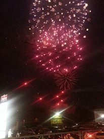 Canada Day 2012 | Flickr - Photo Sharing!