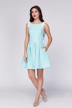 Платье купить | Купить платье в интернет магазине