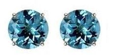 Swarovski Crystal Stud Earrings : Swiss Blue Topaz with Heart-Shaped Gift Box null,http://www.amazon.com/dp/B00K4PPU4C/ref=cm_sw_r_pi_dp_fV5Gtb1Q614GMFNG