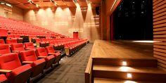 Teatro Iguatemi Campinas recebe grandes estrelas neste mês