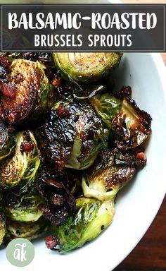 Veggie Side Dishes, Vegetable Sides, Side Dish Recipes, Vegetable Recipes, Food Dishes, Vegetarian Recipes, Cooking Recipes, Healthy Recipes, Wing Recipes