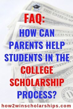 college scholarships for senior high school college financial aid humor Grants For College, Financial Aid For College, College Planning, Online College, College Hacks, Scholarships For College, Education College, Money For College, College School