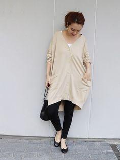 Fall Fashion Trends, Spring Fashion, Autumn Fashion, Fashion Bloggers, Petite Fashion, Curvy Fashion, Style Fashion, Black Blazers, Fall Dresses