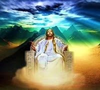 O Jesus Apocalíptico
