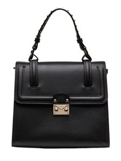LUXURY SHOPPING WORLDWIDE SHIPPING - FLORENCE. Shoulder StrapShoulder BagsLeather  ... 2f3c8666aba6e