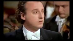 Historic pianists Maurizio Pollini teams up here with one of the great conductors of the century, Karl Bohm in this performance of Mozart's Piano Concer. Classical Opera, Classical Music, Piano Music, Music Songs, Aria, London Symphony Orchestra, Film Score, Audiophile, Musicians