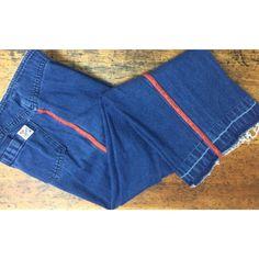 a1cb738cf07 15 Best Vintage Jeans - Chemin de Fer Etc. images