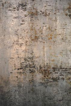 Nicolas Galtier // La force du motif // Artup-Tv