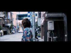 クリープハイプ - 「エロ」MUSIC VIDEO - YouTube