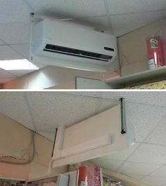 Split Ac, Air Conditioning Installation, Work Humor, Big Time, Tango, Plumbing, Whiskey, Funny, Home Decor