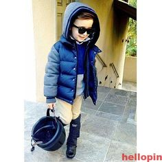 41 trendy Ideas for children boy fashion alonso mateo Kids Fashion Blog, Young Fashion, Boy Fashion, Fashion Children, Fasion, Baby Boy Outfits, Kids Outfits, Cute Quotes For Kids, Well Dressed Kids