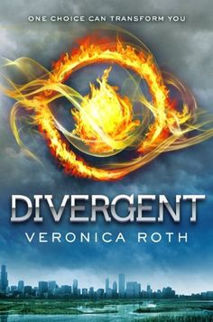 Divergent by Veronica Roth. Film. This dystopian society is divided into five factions, where each person is defined by their attributes. Tris discovers a secret about herself that could mean her death if anyone finds out. When unrest and growing conflict threaten to unravel this seemingly perfect society, she learns that her secret might help save the ones she loves...or it might destroy her.