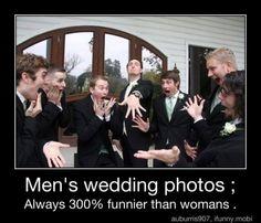 #Wedding #funny photo #Fun pics #realweddings  ifunny.mobi