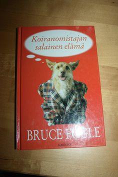 KOiranomistajan salainen elämä 1€