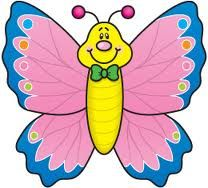 bug11 jpg 369 177 pixels insect digis pinterest clip art and album rh pinterest com carson dellosa clip art b&w carson dellosa halloween clipart