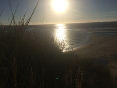Cadzand Bad/Zeeland Beach
