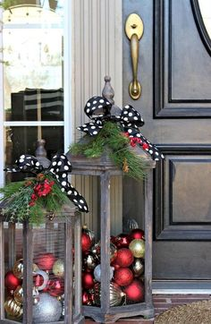 Awesome 40 Holiday Christmas Craft Home Decorating Ideas https://insidecorate.com/40-holiday-christmas-craft-home-decorating-ideas/
