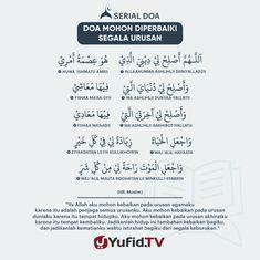 Hijrah Islam, Doa Islam, Beautiful Islamic Quotes, Islamic Inspirational Quotes, Pray Quotes, Cinta Quotes, Religion Quotes, Quotes Galau, Teaching Quotes