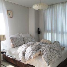 Home Interior Salas .Home Interior Salas Room Ideas Bedroom, Bedroom Decor, Decor Room, Design Bedroom, Bedroom Inspo, Wall Decor, Casa Hygge, Aesthetic Room Decor, Cozy Aesthetic