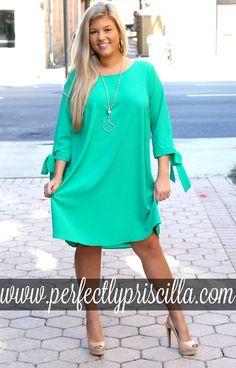 80f98293e2d6 Run The World Dress - Jade. Šaty Na Bežný DeňOdevy Nadmerných  VeľkostíNadmerné OblečenieŠtýlové ...