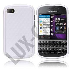 Blackberry Q10, Kit, Phone, Cover, Telephone, Mobile Phones