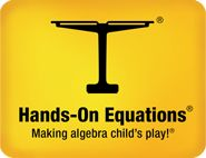 Recommended by the author of Living Math! Also available for iPad, but i like the manipulatives better.