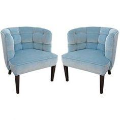 Tufting   furniture   53 Stylish home: Tufted furniture